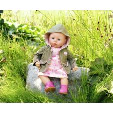 Baby Annabell - Deluxe Set Outdoor