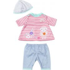 Baby Annabell - My First  Speel Outfit