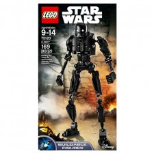 Constraction K-2SO