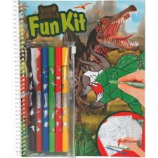 Dino World - Fun-Kit