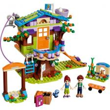 Friends Mia's Boomhut - 41335