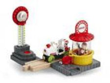 H - Brio 33740 Fun park speelset