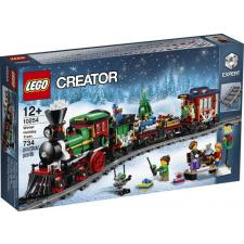 LEGO Creator Expert Winter Holiday Train - 10254
