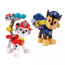 Paw Patrol - Action Pup