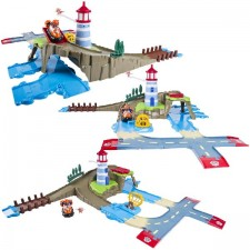 Paw Patrol - Zumas Lighthouse