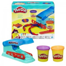Play-Doh - Fun Factory