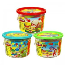 Play-Doh - Mini Bucket