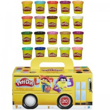 Play-Doh - Super Pack