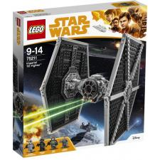 Star Wars - Imperial TIE Fighter - 75211