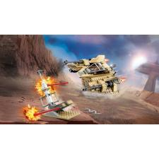 Star Wars - Sandspeeder - 75204